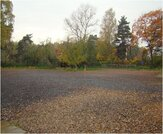 Домовладение расположено в 7 км от МКАД на Рублево-Успенском шоссе, в, 275953080 руб.