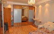 Жуковский, 1-но комнатная квартира, ул. Гризодубовой д.18, 5200000 руб.