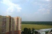 Балашиха, 2-х комнатная квартира, ул. Лукино д.57А, 3990000 руб.