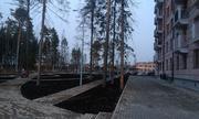Красногорск, 1-но комнатная квартира, Дежнева д.15, 3200000 руб.