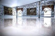 """Коттедж в кп """"балтия"""" 20 минут от Москвы по Новорижском ш. (ном. ., 129000000 руб."""