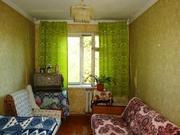Хотьково, 2-х комнатная квартира, 2-я Рабочая д.46, 2100000 руб.