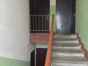 Воскресенск, 2-х комнатная квартира, ул. Менделеева д.12, 2100000 руб.