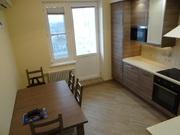 Химки, 3-х комнатная квартира, Юбилейный пр-кт. д.82А, 11200000 руб.