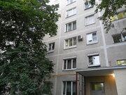 Срочная продажа квартиры в Гольяново