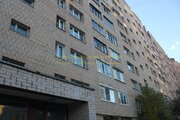 2-комн. квартира г. Красногорск, ул .Ленина д.31
