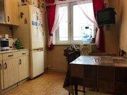 Двухкомнатная квартира в Ясенево