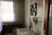 Подольск, 1-но комнатная квартира, Генерала Стрельбицкого д.8, 3299000 руб.