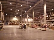 Аренда склада в Лыткарино, 4950 руб.