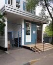 Продается 2-х комн квартира с мебелью в Крылатском