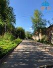 Привлекательный участок земли для инвесторов, г. Яхрома, 19000000 руб.