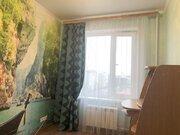 Раменское, 3-х комнатная квартира, ул. Гурьева д.9, 5100000 руб.