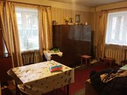 Егорьевск, 1-но комнатная квартира, ул. Гагарина д.3, 1000000 руб.