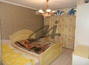 Ногинск, 2-х комнатная квартира, ул. Декабристов д.3г, 5700000 руб.