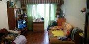 Продажа квартиры, Подольск, Ул. 43 Армии