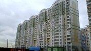 Железнодорожный, 1-но комнатная квартира, улица Струве д.дом 9, корпус 1, 3248600 руб.