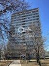 Москва, 2-х комнатная квартира, ул. Подвойского д.26, 6990000 руб.