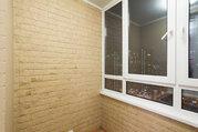 Москва, 1-но комнатная квартира, ул. Твардовского д.12 к1, 8950000 руб.