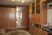 Москва, 2-х комнатная квартира, Юрьевский пер. д.22 к1, 7900000 руб.