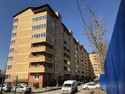 Химки, 2-х комнатная квартира, ул. Овражная д.4, 3900000 руб.