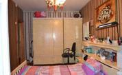 Раменское, 3-х комнатная квартира, ул. Свободы д.21, 5200000 руб.
