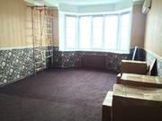 Москва, 2-х комнатная квартира, Новокуркинское ш. д.45, 11200000 руб.