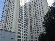 Москва, 2-х комнатная квартира, ул. Теплый Стан д.7, 18000000 руб.