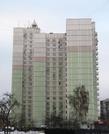 Продается 1-но комнатная квартира 4 минуты пешком до м. свиблово.