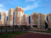 Домодедово, 2-х комнатная квартира, Лунная д.31 к1, 3300000 руб.