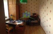 Истра, 4-х комнатная квартира, ул. Юбилейная д.4, 4099000 руб.