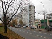 """Свободная продажа 2-х ком. квартиры. 5 м. п. м. """"Алтуфьево"""""""