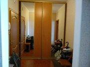 Подольск, 1-но комнатная квартира, ул. Колхозная д.18, 3900000 руб.