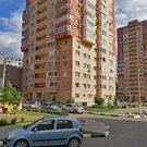 Продается 1 комнатная квартира, г. Жуковский, ул. Солнечная, д. 6