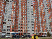 Продажа квартиры, Подольск, Ул. 50 лет влксм