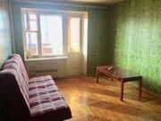 Одинцово, 1-но комнатная квартира, ул. Чикина д.15, 4100000 руб.