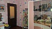 Ногинск, 3-х комнатная квартира, Истомкинский 1-й проезд д.11, 5450000 руб.