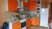 Дмитров, 2-х комнатная квартира, Архитектора В.В.Белоброва д.9, 4500000 руб.