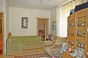 Электросталь, 1-но комнатная квартира, ул. Поселковая 2-я д.24, 1480000 руб.