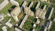 Балашиха, 3-х комнатная квартира, ул. Некрасова д.11Б, 5354538 руб.