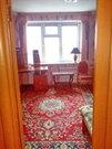 Сдается отличная комната в 2-х комнатной квартире., 15000 руб.