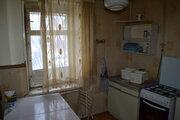 Домодедово, 1-но комнатная квартира, Гагарина д.15, 2500000 руб.