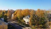 Дубна, 4-х комнатная квартира, ул. Урицкого д.2, 8600000 руб.