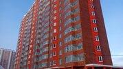 Продажа квартиры, к11