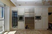 Москва, 4-х комнатная квартира, ул. Маршала Катукова д.24 к5, 160000 руб.