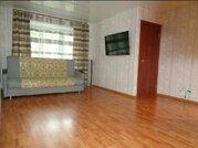 Фрязино, 1-но комнатная квартира, ул. Центральная д.15а, 2580000 руб.