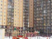 Продается двухкомнатная квартира общей площадью 56 кв