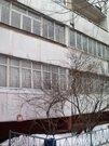 Москва, 2-х комнатная квартира, ул. Ташкентская д.23 к1, 6500000 руб.