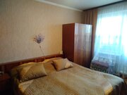 Кубинка, 2-х комнатная квартира, городок Кубинка-10 д.4, 2600000 руб.