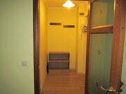 Серпухов, 1-но комнатная квартира, ул. Луначарского д.37, 1790000 руб.