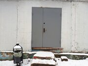 Сдается складское помещение 30 кв.м., 8000 руб.